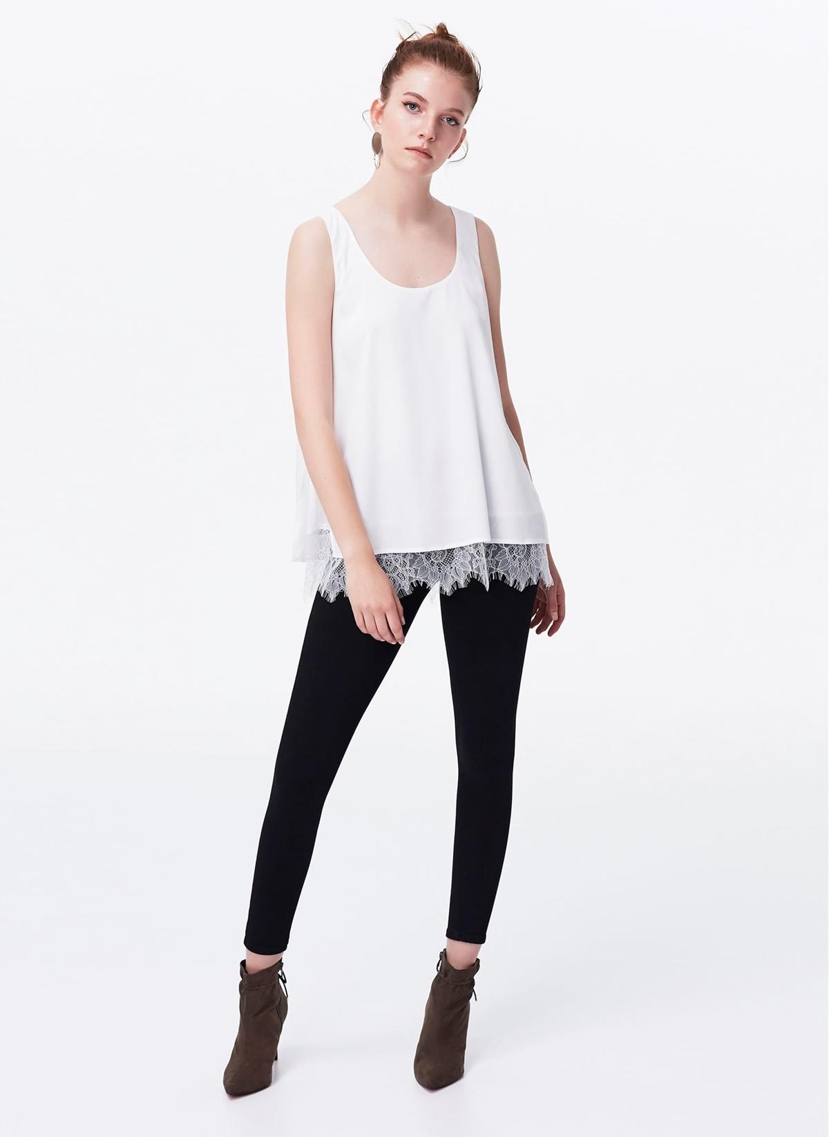 Colins-2013-penye-pantolon-modelleri
